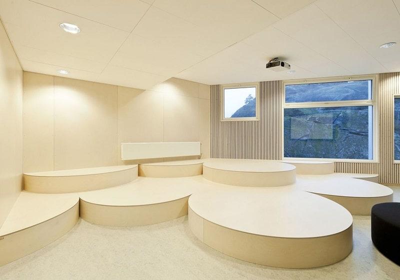 school-with-minimalist-architecture-in-norwegian-style4