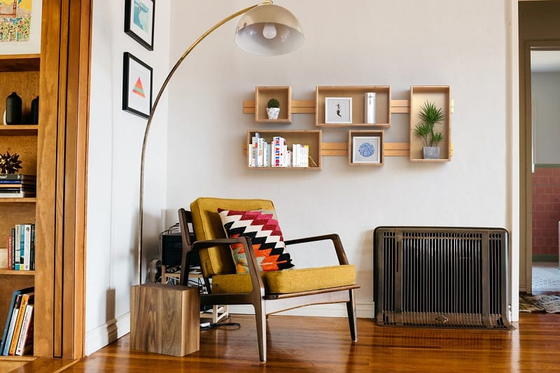small-and-practical-shelves-for-your-home2