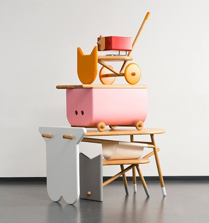 avila-creative-childrens-furniture-with-shapes-inspired-by-pets-and-animals1
