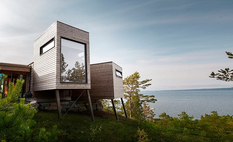 cabin-straumsnes-blend-of-traditional-and-modern-scandinavian-design2