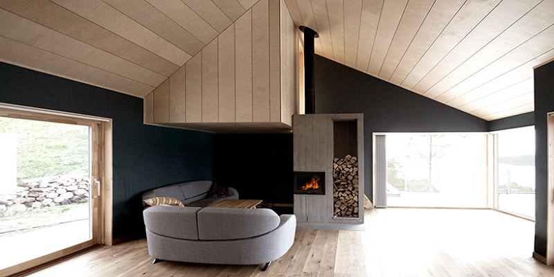 cabin-straumsnes-blend-of-traditional-and-modern-scandinavian-design3