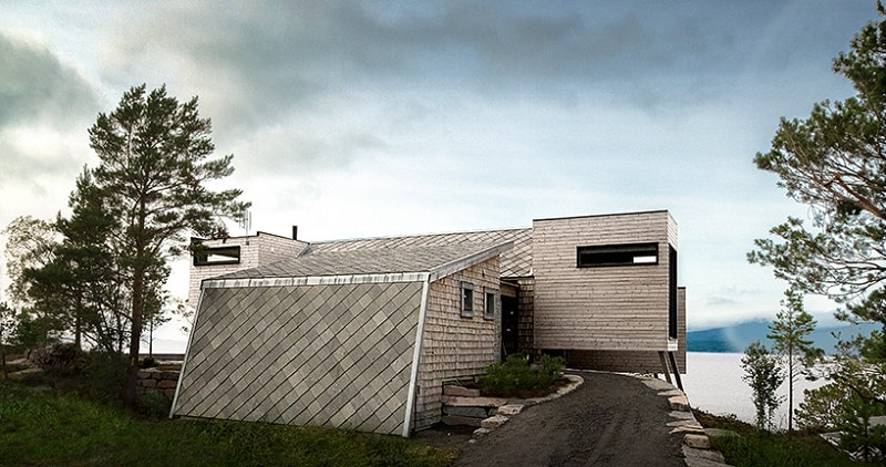 cabin-straumsnes-blend-of-traditional-and-modern-scandinavian-design5