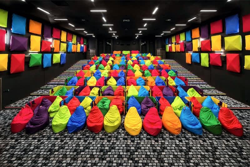 fun-colorful-cinema-in-slovakia1
