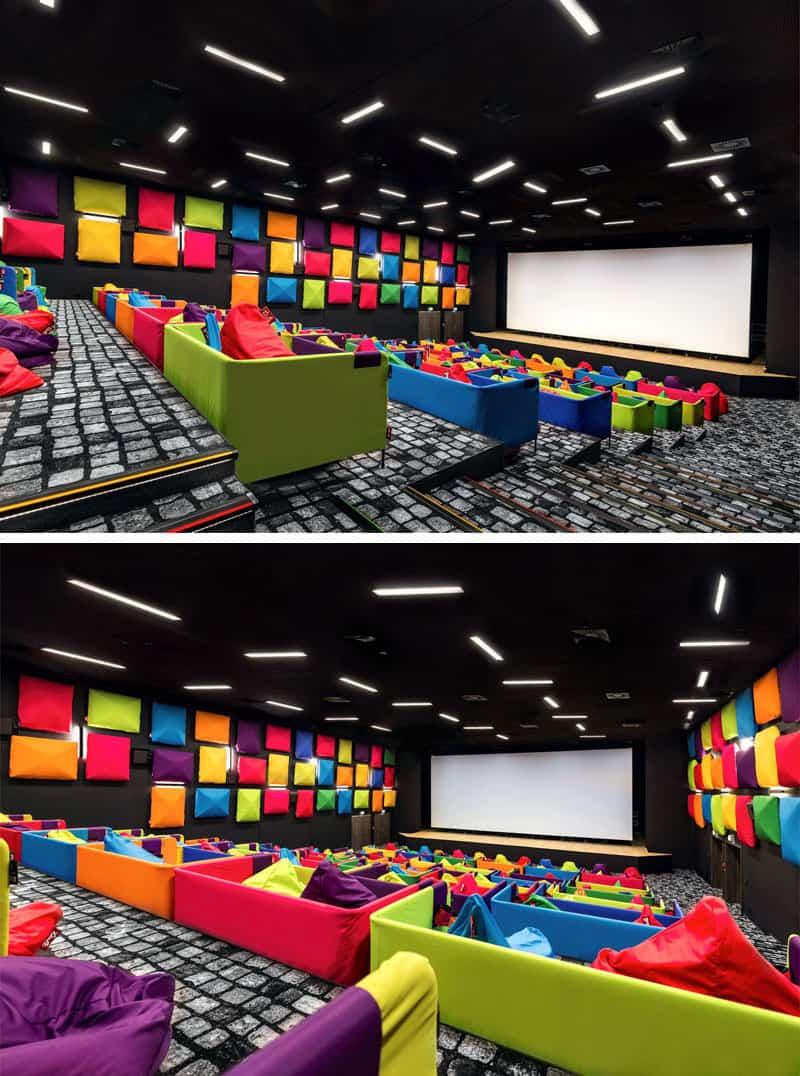 fun-colorful-cinema-in-slovakia2
