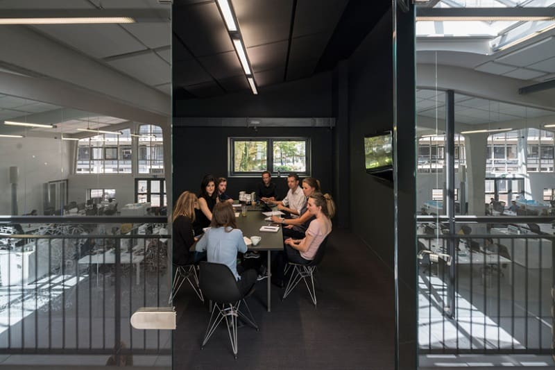 new-offices-of-mvrdv-in-rotterdam-designed-as-a-comfortable-family-house1