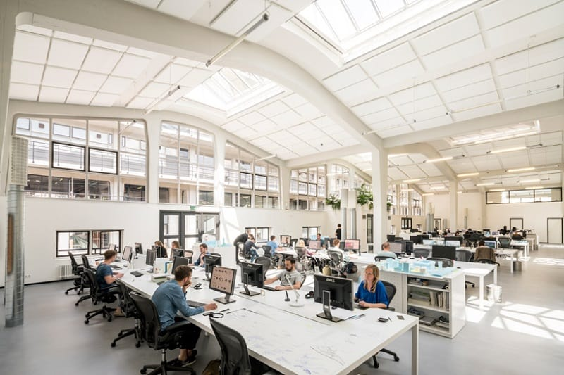 new-offices-of-mvrdv-in-rotterdam-designed-as-a-comfortable-family-house2