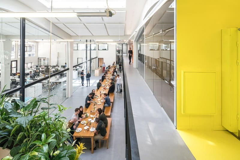 new-offices-of-mvrdv-in-rotterdam-designed-as-a-comfortable-family-house3