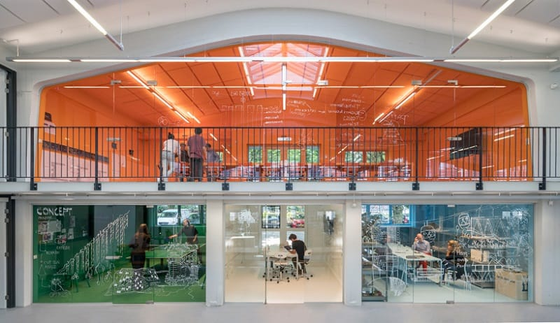 new-offices-of-mvrdv-in-rotterdam-designed-as-a-comfortable-family-house4