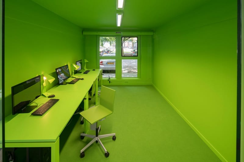 new-offices-of-mvrdv-in-rotterdam-designed-as-a-comfortable-family-house5