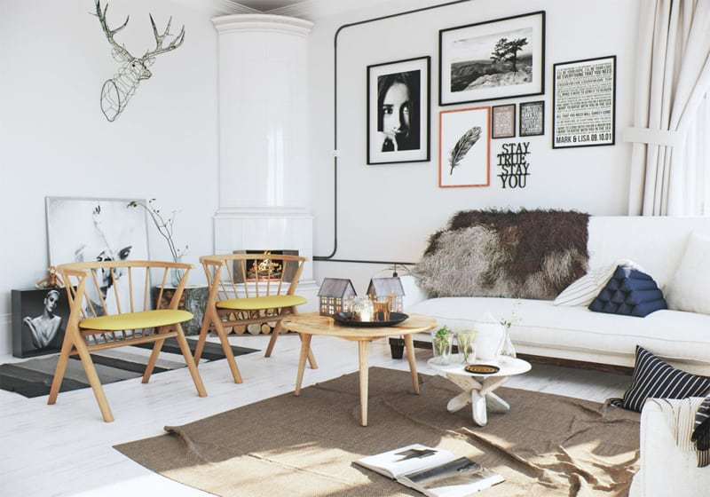 nordic-apartment-with-a-distinctive-identity