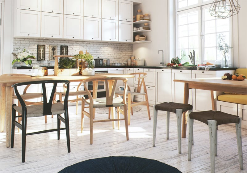 nordic-apartment-with-a-distinctive-identity10