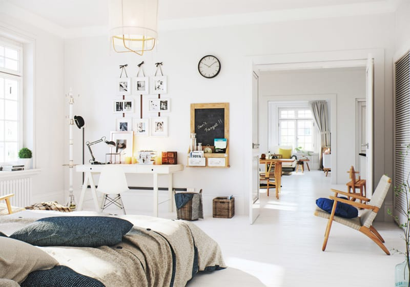 nordic-apartment-with-a-distinctive-identity11
