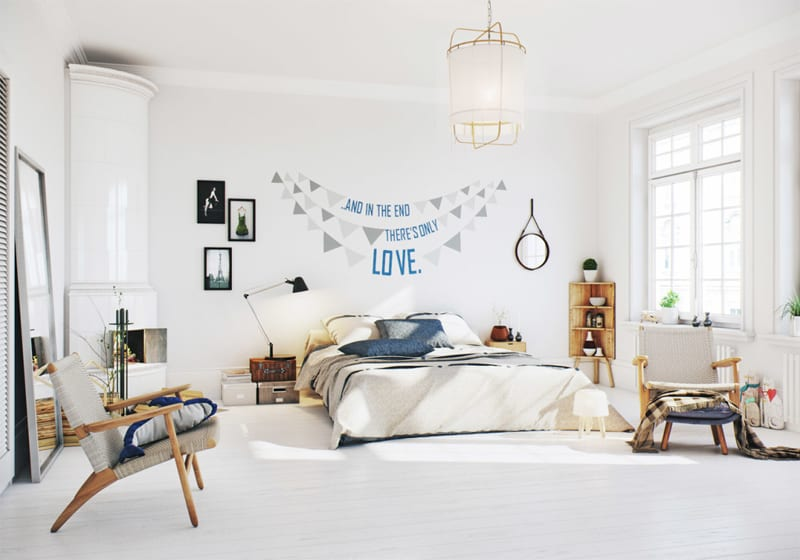 nordic-apartment-with-a-distinctive-identity13
