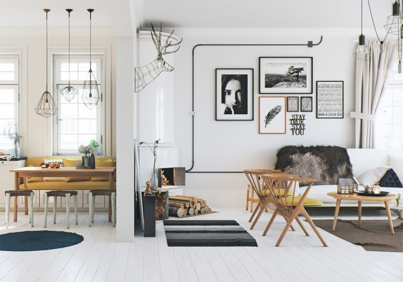 nordic-apartment-with-a-distinctive-identity2