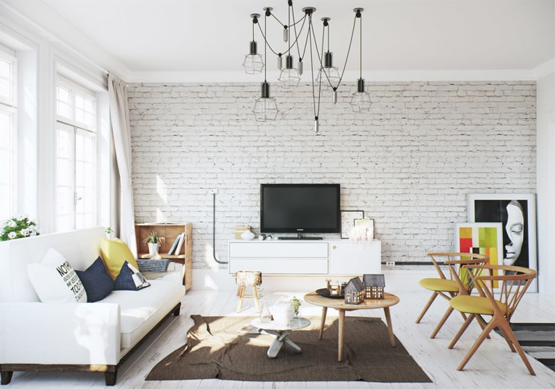 nordic-apartment-with-a-distinctive-identity3