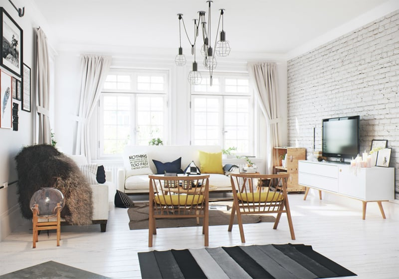 nordic-apartment-with-a-distinctive-identity4