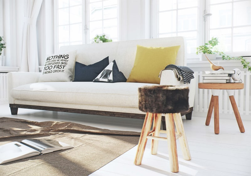 nordic-apartment-with-a-distinctive-identity5