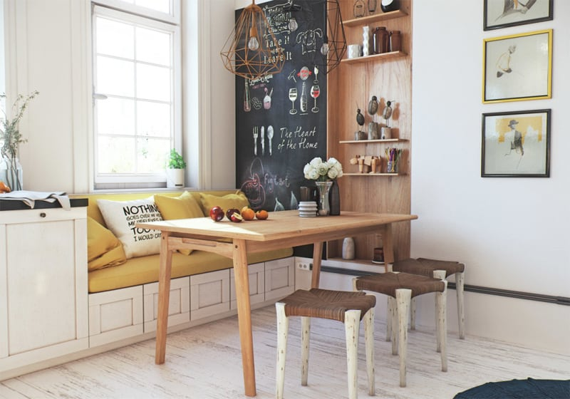 nordic-apartment-with-a-distinctive-identity9