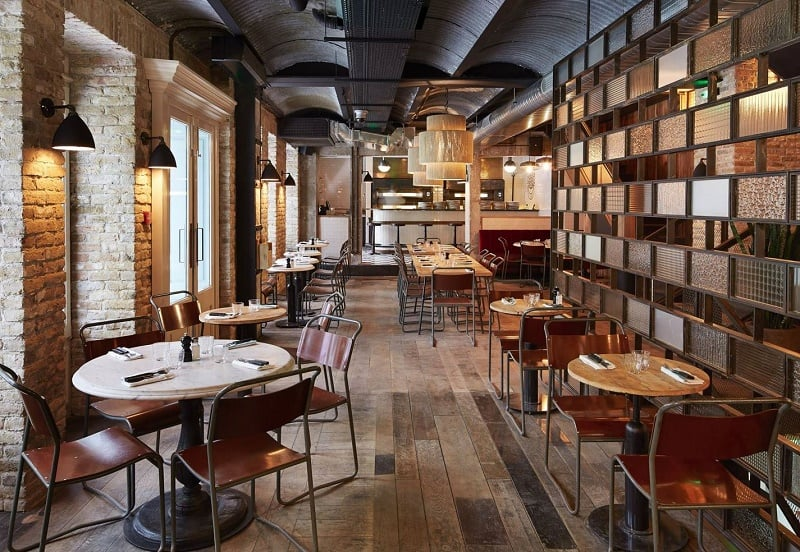 pizzeria-in-industrial-vintage-style-in-paris1