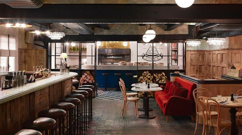 pizzeria-in-industrial-vintage-style-in-paris5