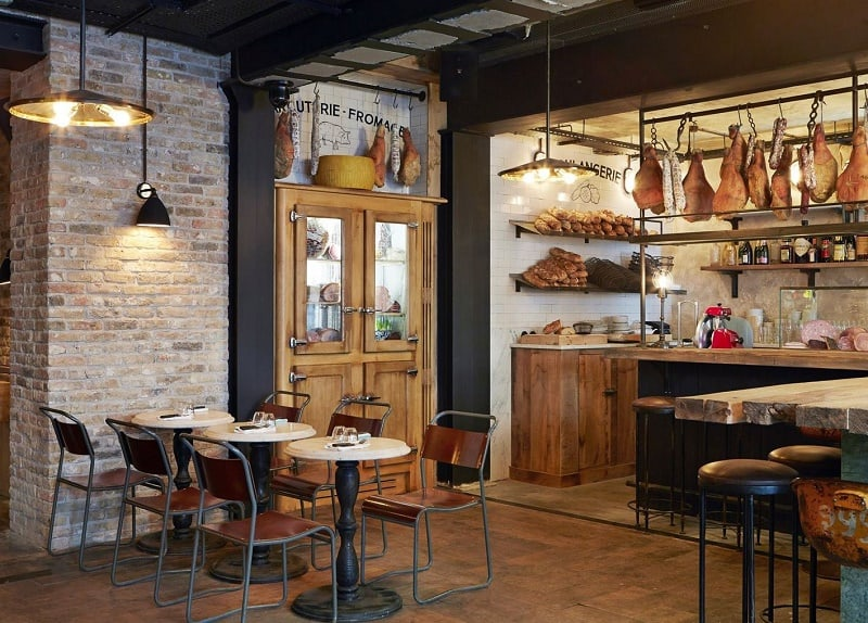 pizzeria-in-industrial-vintage-style-in-paris7