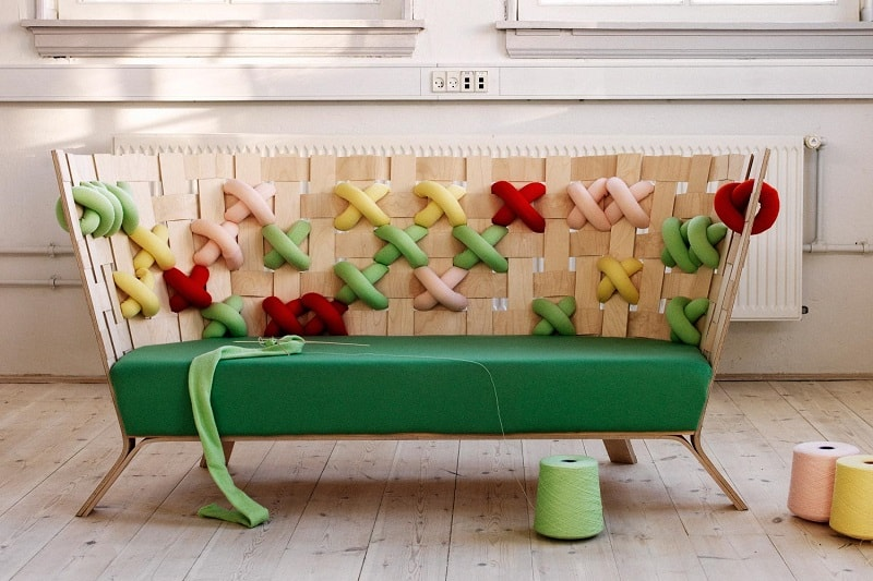 fun-armchairs-that-look-like-cheerful-knitted-sweaters1