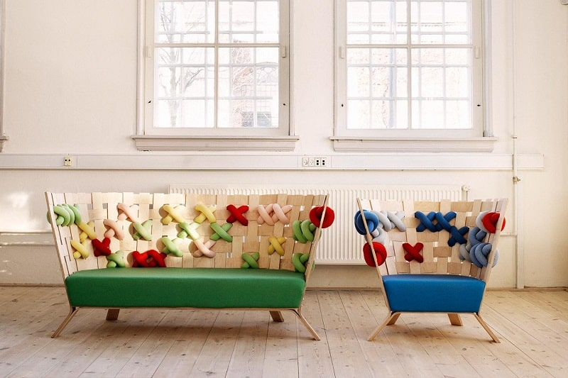 fun-armchairs-that-look-like-cheerful-knitted-sweaters5