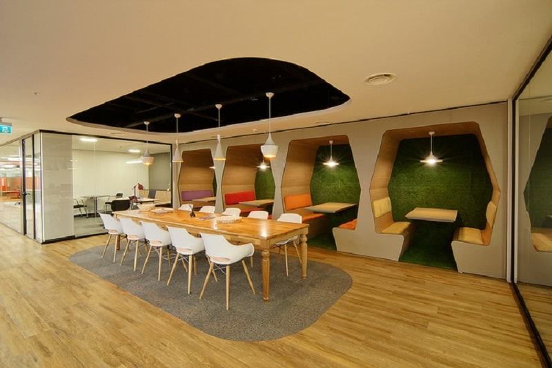 relaxed-offices-of-the-company-e-bebek-in-istanbul