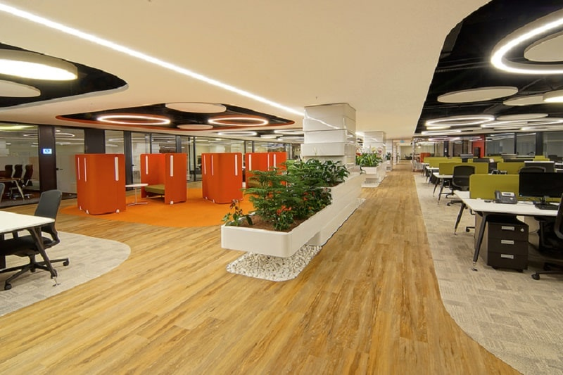 relaxed-offices-of-the-company-e-bebek-in-istanbul2