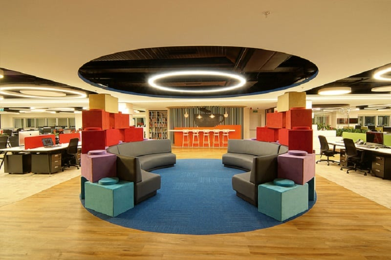 relaxed-offices-of-the-company-e-bebek-in-istanbul3