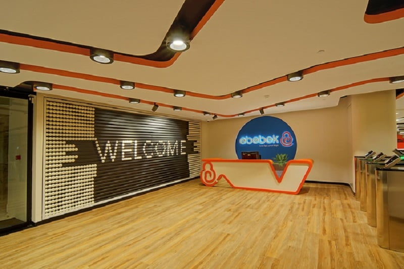 relaxed-offices-of-the-company-e-bebek-in-istanbul4