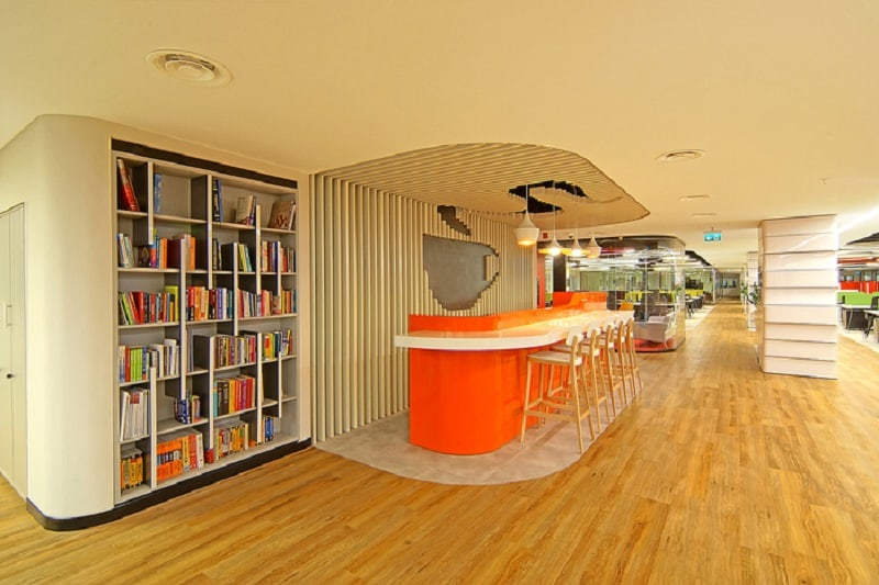 relaxed-offices-of-the-company-e-bebek-in-istanbul6