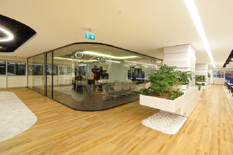 relaxed-offices-of-the-company-e-bebek-in-istanbul7