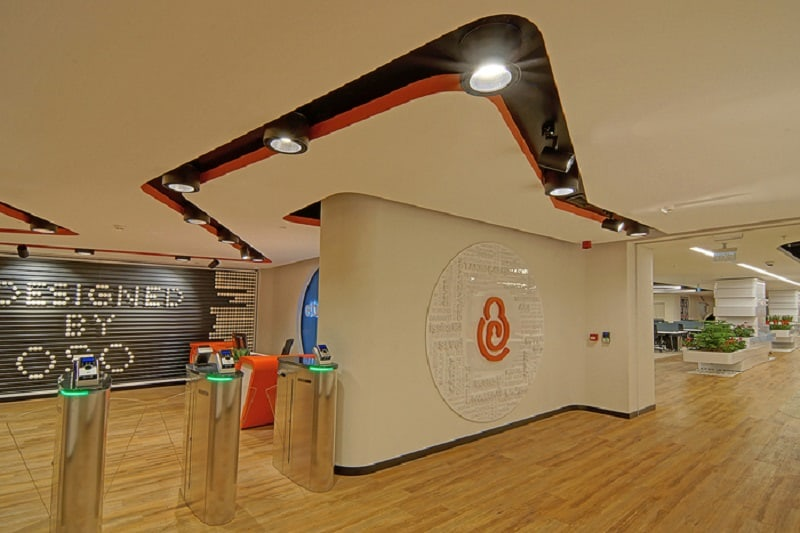 relaxed-offices-of-the-company-e-bebek-in-istanbul8