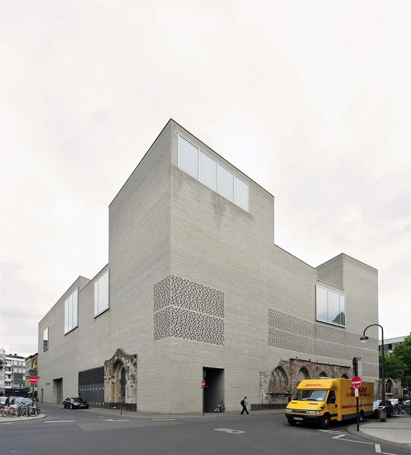 revitalization-of-the-ruined-st-kolumba-church-into-a-modern-museum-in-cologne1