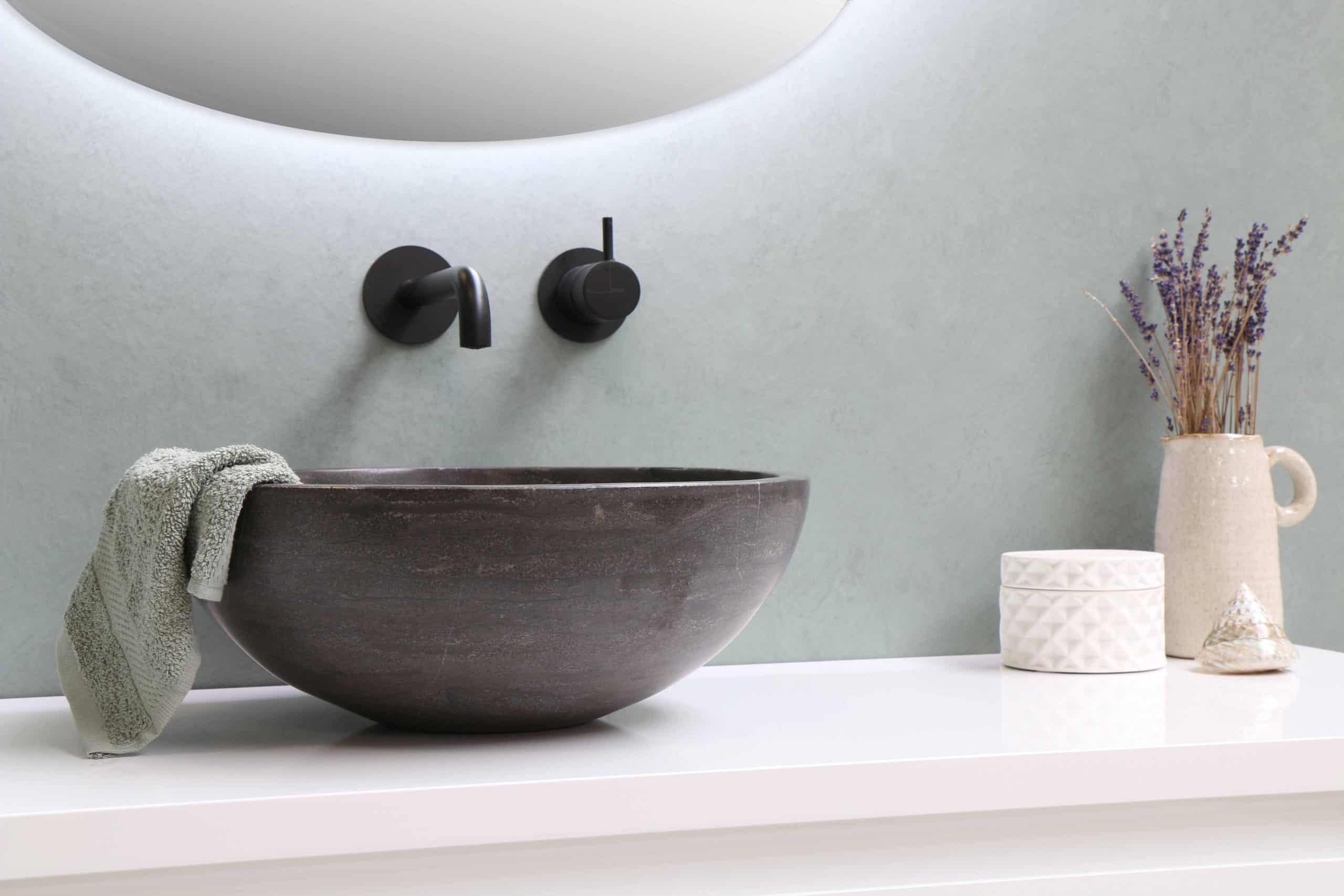 11 Unique Modern Bathroom Sinks