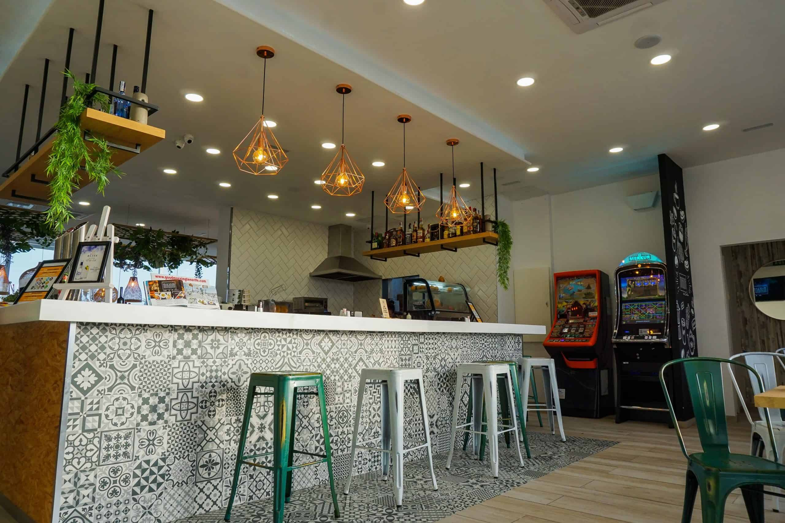 9 Best and Most Comfortable Counter and Bar Stools for the Well ...