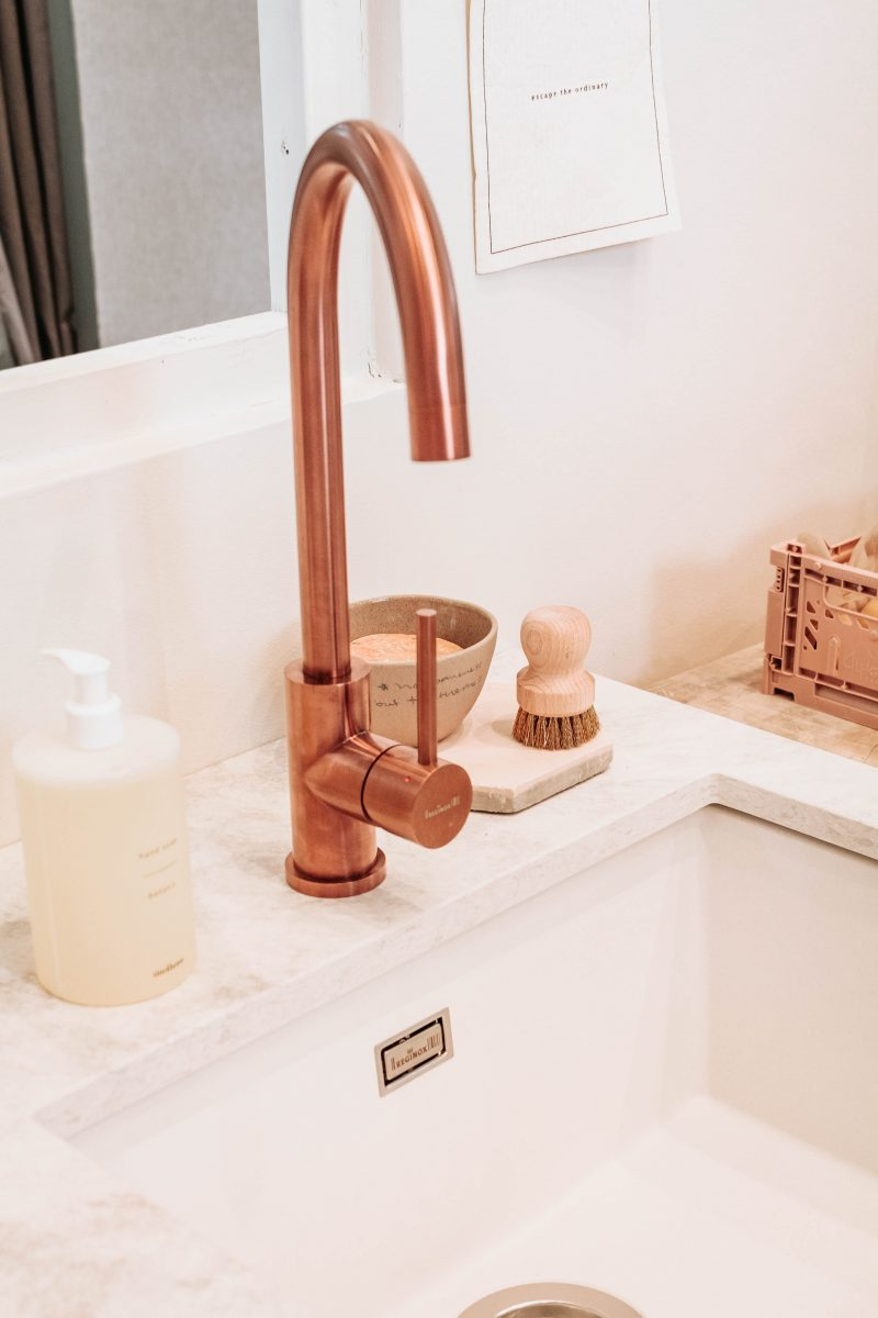 10 Best Bathroom Faucets From Modern, Designer Bathroom Faucets